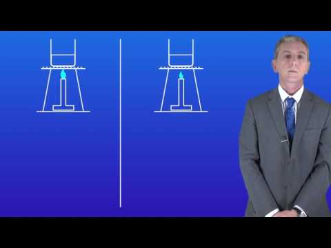 GCSE Science Physics (9-1) Calculating Power