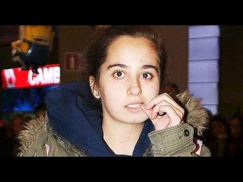 Andrea Janeiro estalla contra los medios y advierte que pondrá denuncias