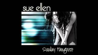 Sue Ellen - Enjoy The Silence