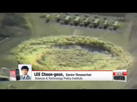 N. Korean leader says regime has hydrogen bomb: KCNA