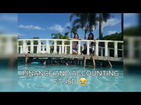 Finance and Accounting Team @Isles View Beach Garden Resort ❤