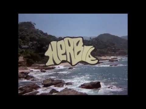 Herbie Goes Bananas (1980) Opening Titles