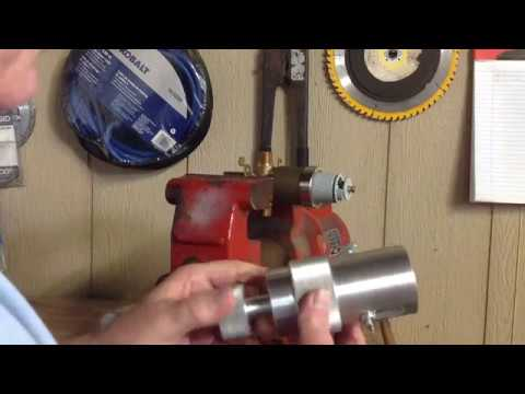 Delta Cartridge Removal Tool How To