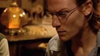 Одноглазый монстр / One Eyed Monster (2007) трейлер