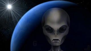Die UFO Akte   Doku 2015 HD   Mysteriöse Akten und Fotos   Was die Regierung uns verschweigt
