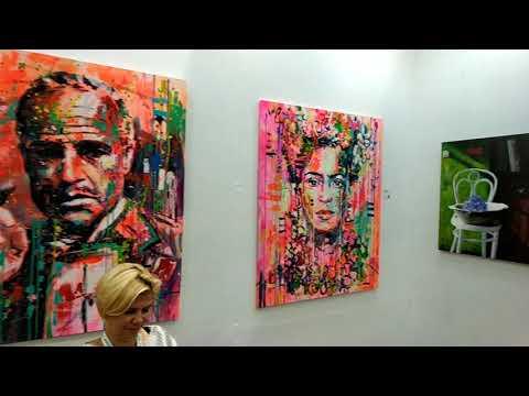 Manila ART19