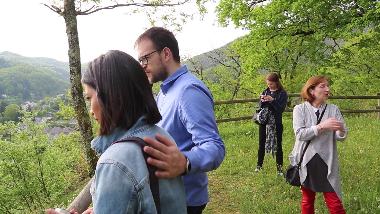 Dating Man in Aveyron)