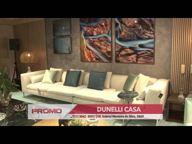 2015 PRM DUNELLI CASA 2608