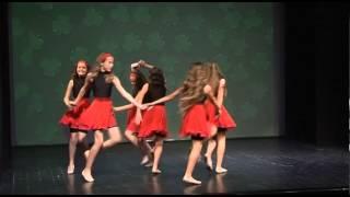 Perlice - I