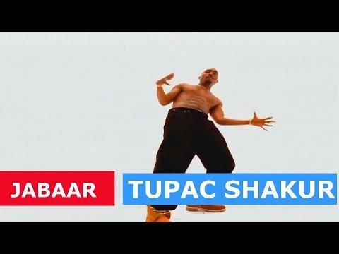 2Pac  Dissing Eminem, 50 Cent, Lil Wayne, Jay Z, Drake, Kanye and MORE!