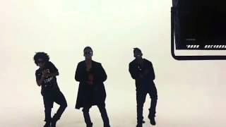 MB Sneak peek - Music Video Coming Soon!