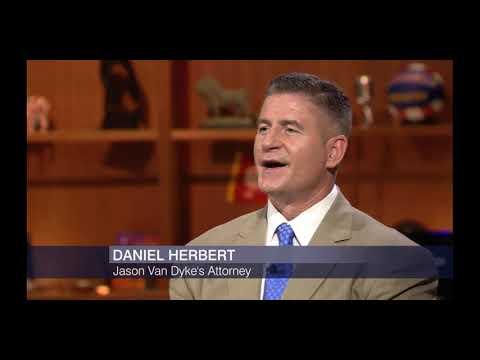 Chicago Tonight WTTW PBS Chicago 10 09 18
