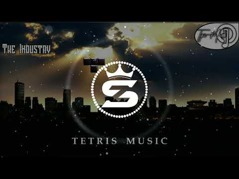 Anthem #6 (Tribal VIP Remix) - Dj Syztema 🎵((🎧 Grandes De La Costa Mix 🎧))🎵 - [Tetris Music 2018]
