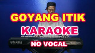 Download Lagu KARAOKE - GOYANG ITIK SIMALUNGUN| LIRIK,HD mp3