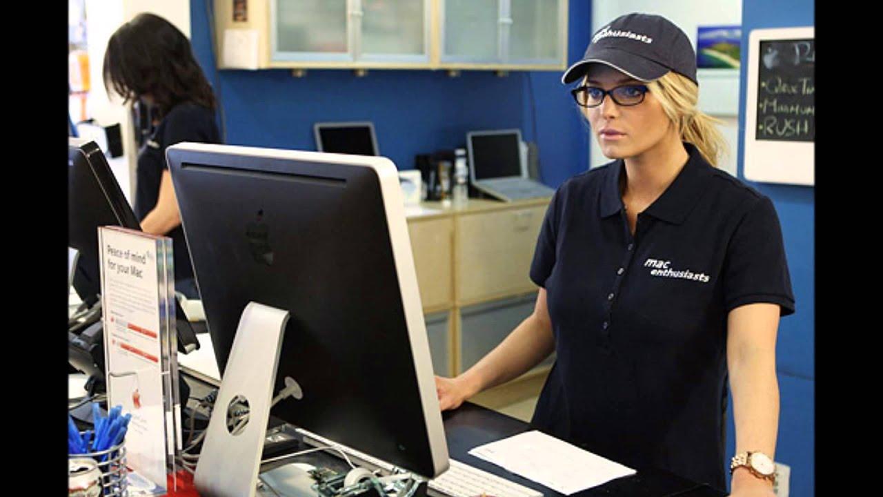Donde comprar computadoras y laptops baratos for Donde venden vinilos para pared