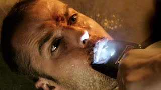 LA CAZA (Night Fare) -  Trailer español