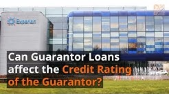 hqdefault - Will A Guarantor Loan Improve My Credit Rating