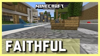 How To Use Texture Packs In Minecraft Pe Ios