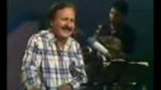 Sardar Ali Takkar Songs (faheem afridi)