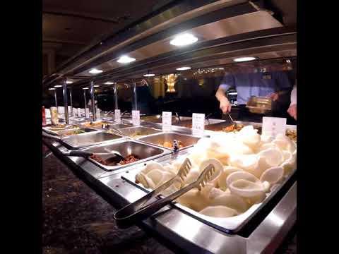 25112017 Chinesische Restaurants in Dresden