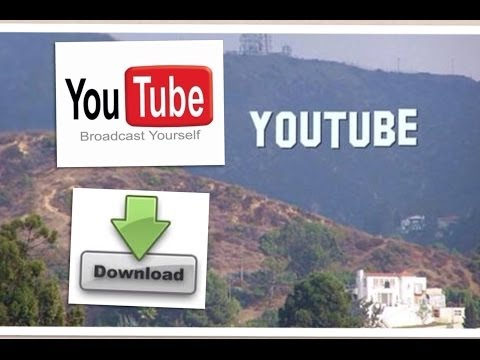 How to download videos from youtube by offliberty