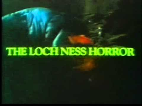 Loch Ness is listed (or ranked) 19 on the list Famous Movies From Scotland