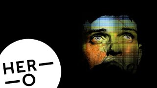Joy Division Reworked - Royal Festival Hall 2013 - Performed by Heritage Orchestra, Scanner, Beat13