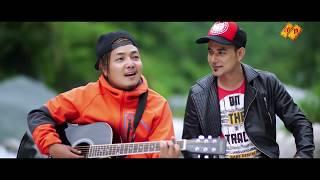 Jee raya Jagi raya | Uttarakhandi (kumaoni) Song | Official | Himanshu Hyanki | Sanju Silodi