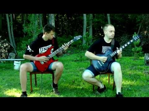 Lamb Of God - 512 Cover
