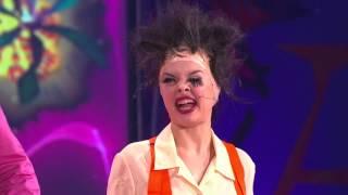 Comedy Woman - Куколки