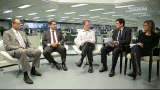 Especialistas comentam situação econômica do país