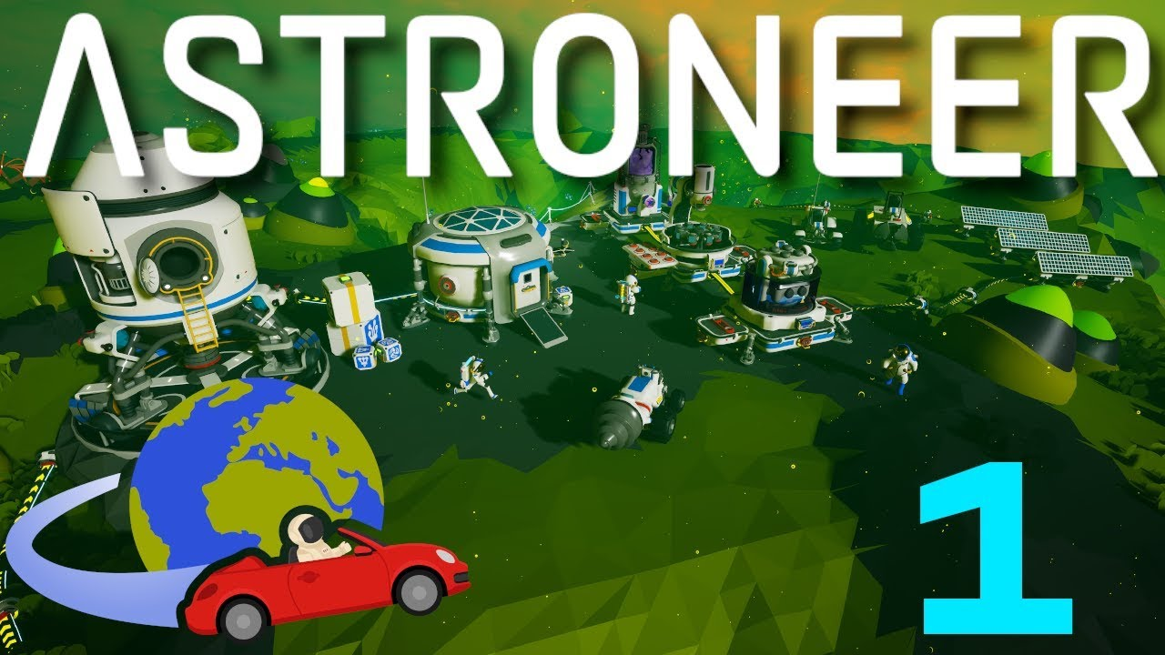 astroneer freeze loading solar system