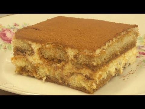 tiramisu-original---classic-italian-dessert-recipe
