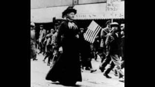 The Death of Mother Jones.wmv
