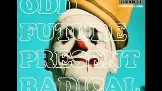 Earl Sweatshirt-Drop(Dubstep Remix)