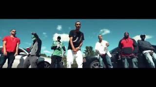 Lions Of Punjab - Sultaan Ft. OG Ghuman - Prod. BCL Blade (Official Video) - Desi Hip Hop Inc
