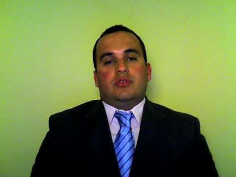 Morgan Stanley Presentation Group 10