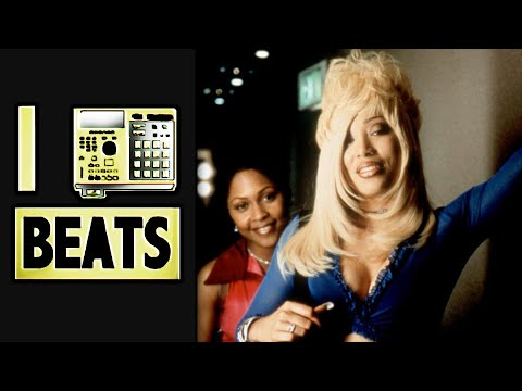 Playas Club - the weeknd Hip Hop R&B type beat