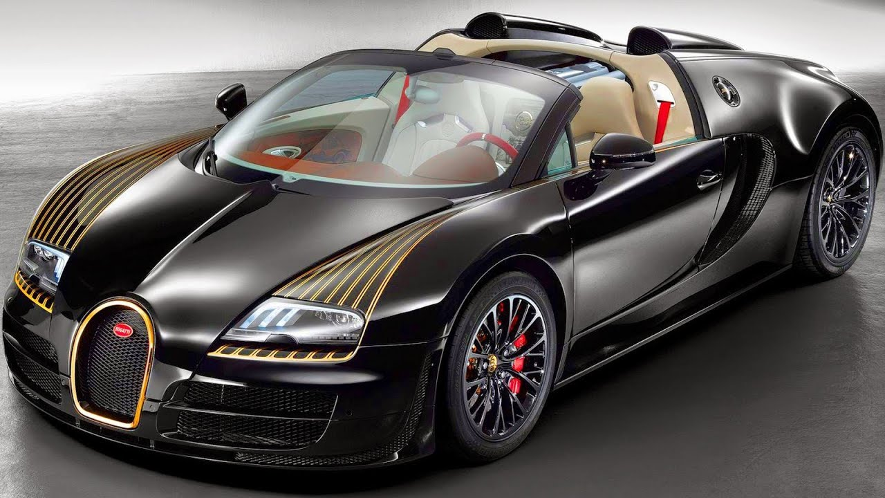 bugatti veyron grand sport vitesse black bess 2014 w16 quadriturbo cv 4. Black Bedroom Furniture Sets. Home Design Ideas