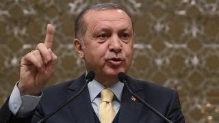 2018-01-25-18-40.Turkey-disputes-White-House-readout-of-Trump-Erdogan-call