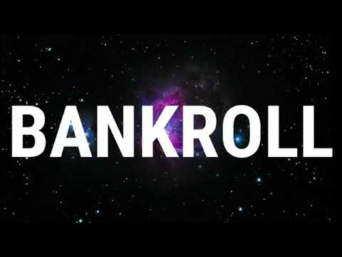Rich The Kid & YoungBoy Never Broke Again – Bankroll (Lyrics) New Song