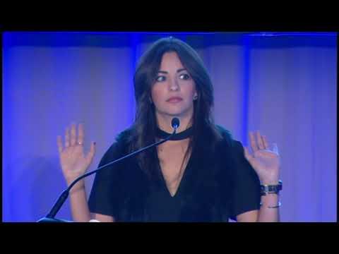 Ana Villafañe's Story – Nov. 17, 2017