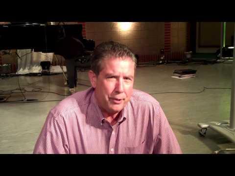 Oklahoma Sooners Quarterback Legend Steve Davis 1952-2013 - In Memory Of Steve Davis