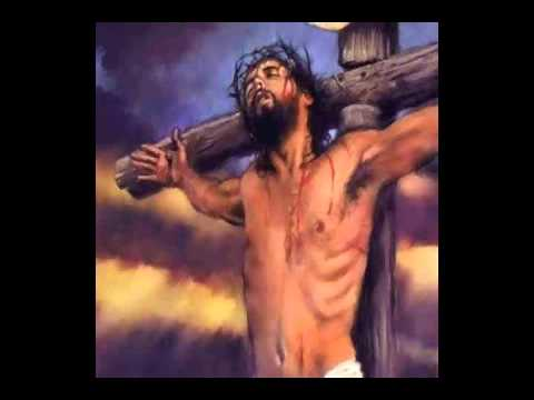 Download Voice of the Cross: Onye Nzoputam