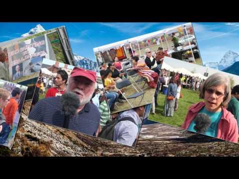 Global Nepal Fest 2017- BALTIMORE