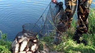 Ловля сетями, рыбалка волоком, бредни рыболовные(ПОСМОТРИТЕ КАК ЗАРАБАТЫВАЮТ ОТ 10$ В ЧАС НА АВТОПИЛОТЕ! ЖМИ! http://airticketz.ru/10avtopilot/index.html РАСПРОДАЖА БРЕНДОВЫХ..., 2015-07-06T13:00:58.000Z)