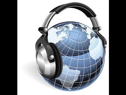 Radio Online Nueva Jerusalén Mar del Plata,Argentina