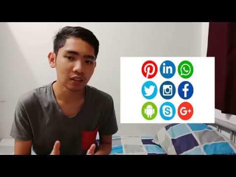 FACTORS OF SOCIAL MEDIA DEPRESSION AMONG SOCIETY