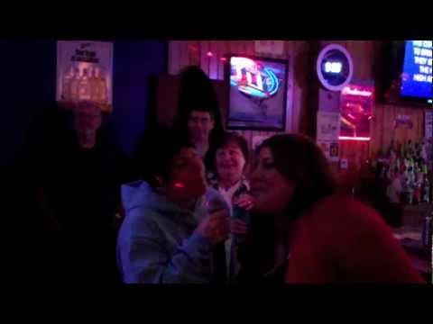 Madison Karaoke Disc Jockey - Jam Party Connections - 608-576-3764