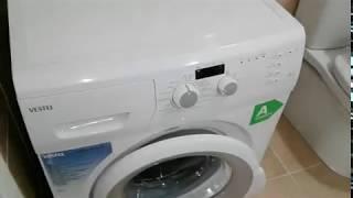 çamaşır makinesi su alıyor ançak kazan dönmüyor